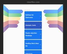 ClearFlex