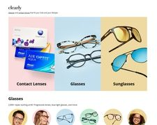 ClearlyContacts.com.au