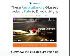 Clearview.store