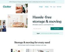 Clutter.com