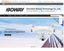 Shenzhen Boway Technology