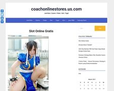 Coach Onlinestores.us
