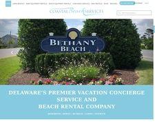 Coastalbeachservices.com