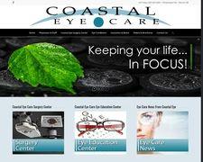 Coastal Eye Care