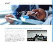 CoastalSoftware