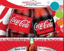 Coca-colahighcountry.com