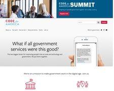 Codeforamerica.org