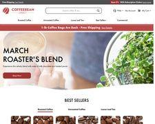 CoffeeBeanDirect