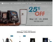 The Coffee Beanery LTD