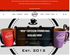CoffeeIcon