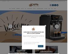 Coffe Italia