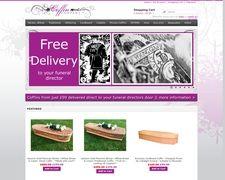 CoffinCompany.co.uk