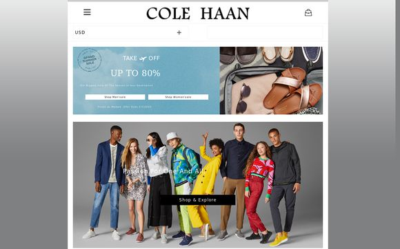 Colehaanshoes.club