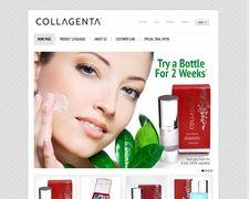 Collagenta