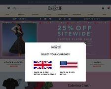 Collectif.co.uk