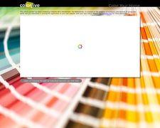 Colorjive