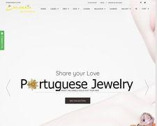 Columbia Jewelers, Fall River, Massachusetts, USA