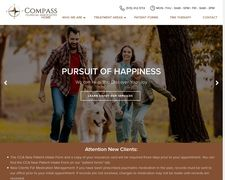 Compass Clinical Associates, PLLC