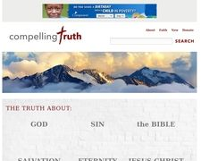 Christian Truth