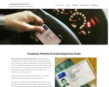 Comprarepatente.com
