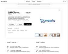 Compufy.Com