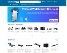 ComputerCableStore