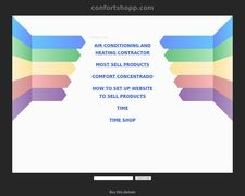 Confortshopp