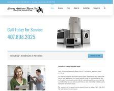 Conway Appliance Repair