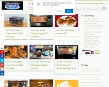 Cookingindoor.com