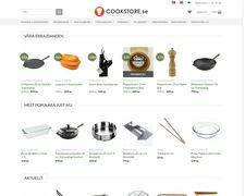 Cookstore.se