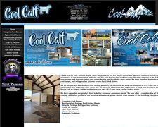 Coolcalf.com