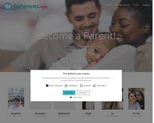 CoParents.com