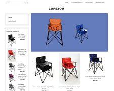 Copezou.com