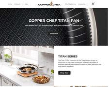 CopperChef