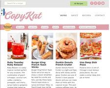 Copykat Recipes