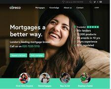 Coreco.co.uk