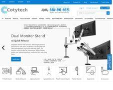 Cotytech.com