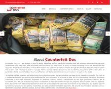 Counterfeitdoc.com