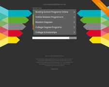 Courseworkbliss.co.uk