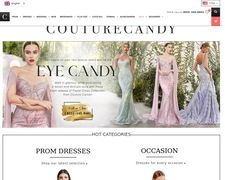 CoutureCandy