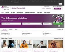 CPA Job Finder