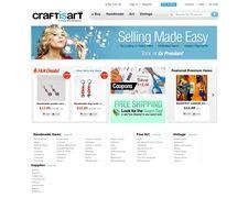 CraftIsArt.com