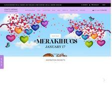 Crafty Meraki