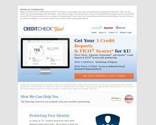 CreditcheckTotal