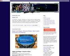 Crpgaddict.blogspot.com
