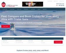 CruiseGuru.com.au