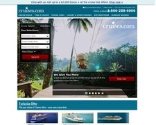 Cruises.com