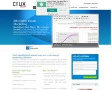 Crux Mailer