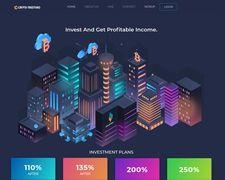 Crypto-trustfund.com