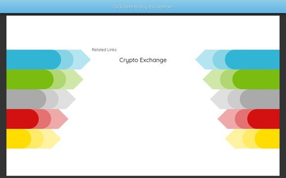 CryptoGet.info